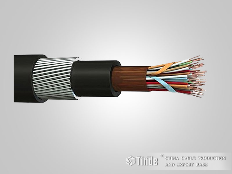 telephone-cable1.jpg
